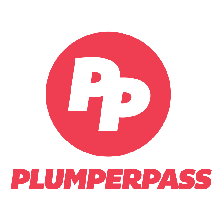 logo_plumperpass_PRINT_READY