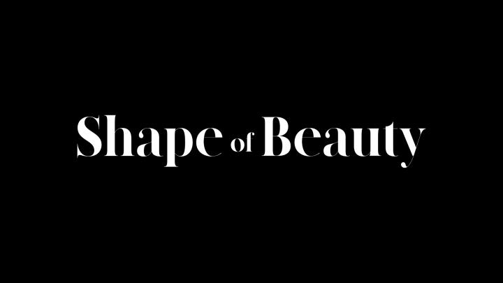 ShapeOfBeauty_logo